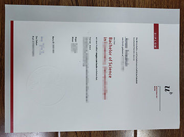 How To Replace A University of Bern Diploma With Same Look As Real Ones?