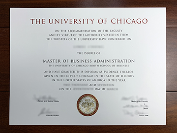 Secrets To Getting The University of Chicago Degree To Complete Tasks Quickly And Efficiently