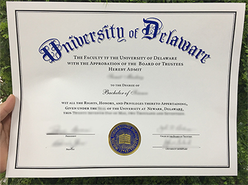 What Everyone Ought To Know About Buy University of Delaware Degree