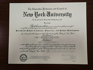 How to obtain a fake New York University diploma online,buy NYU degree