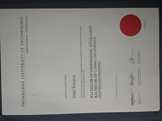 Where  to get a 100% copy of Swinburne University of Technology diploma