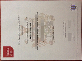 How can I buy a fake University of South Wales degree from England?