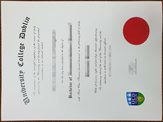 The best wibsite selling fake University College Dublin degree and transcript from Ireland
