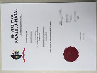 Fake University of KwaZulu-Natal degree, buy a fake UKZN diploma from South Africa