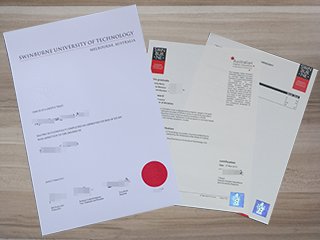 Fake Swinburne University of Technology degree with transcript for sale