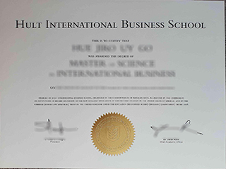 Where to order a fake Hult International Business School degree, buy HIBS diploma
