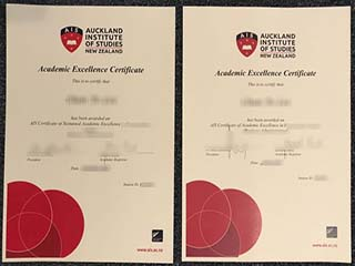 Where to get a fake Auckland Institute of Studies certificate, buy AIS diploma
