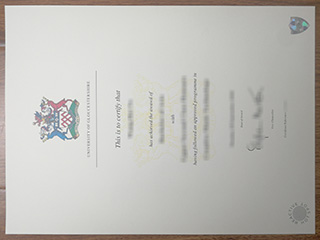 How cost to get a fake University of Gloucestershire diploma, buy UOG degree