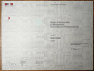 How to buy a realistic EPFL degree in Switzerland,get fake College diploma